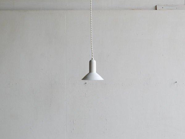 Lamp /Tsuji Hiroki