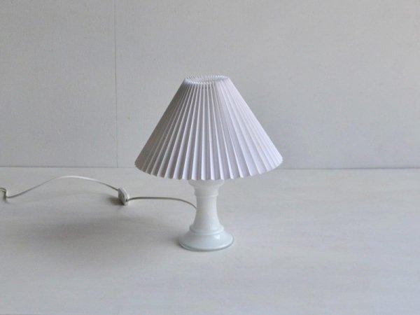 Bord Lamp (1) / Michelle