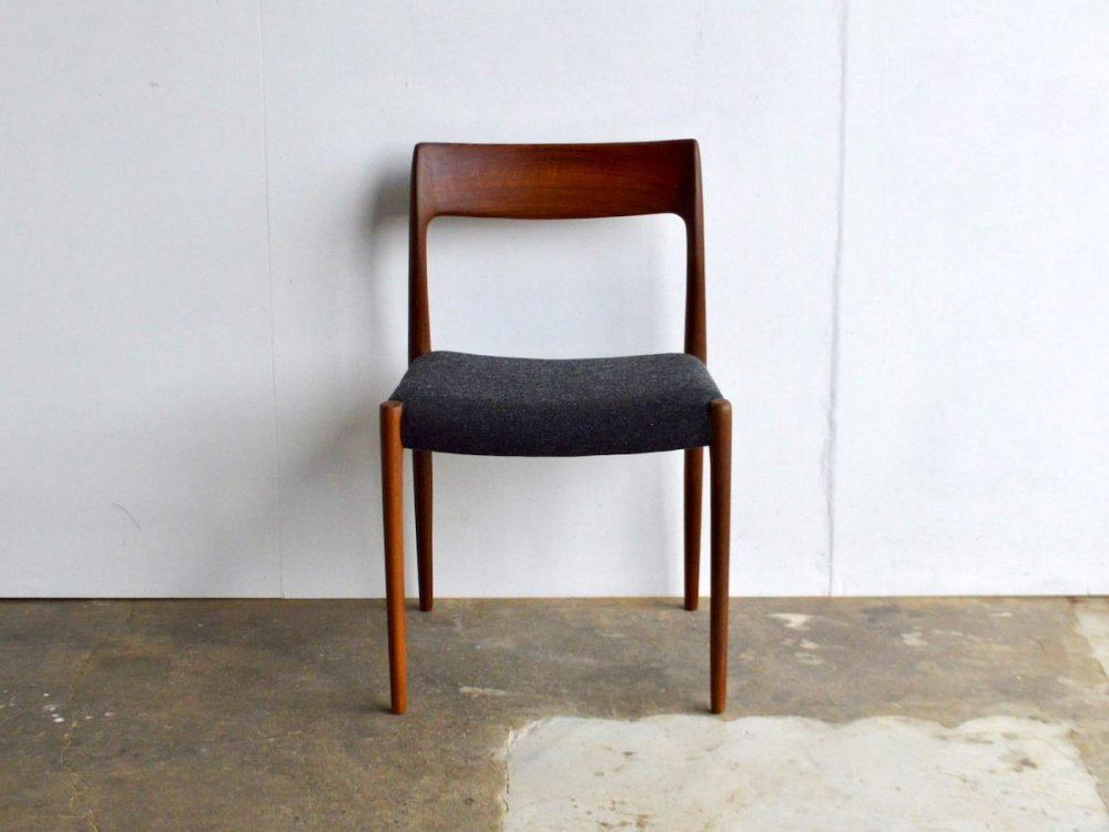 Chair (1) / No .77