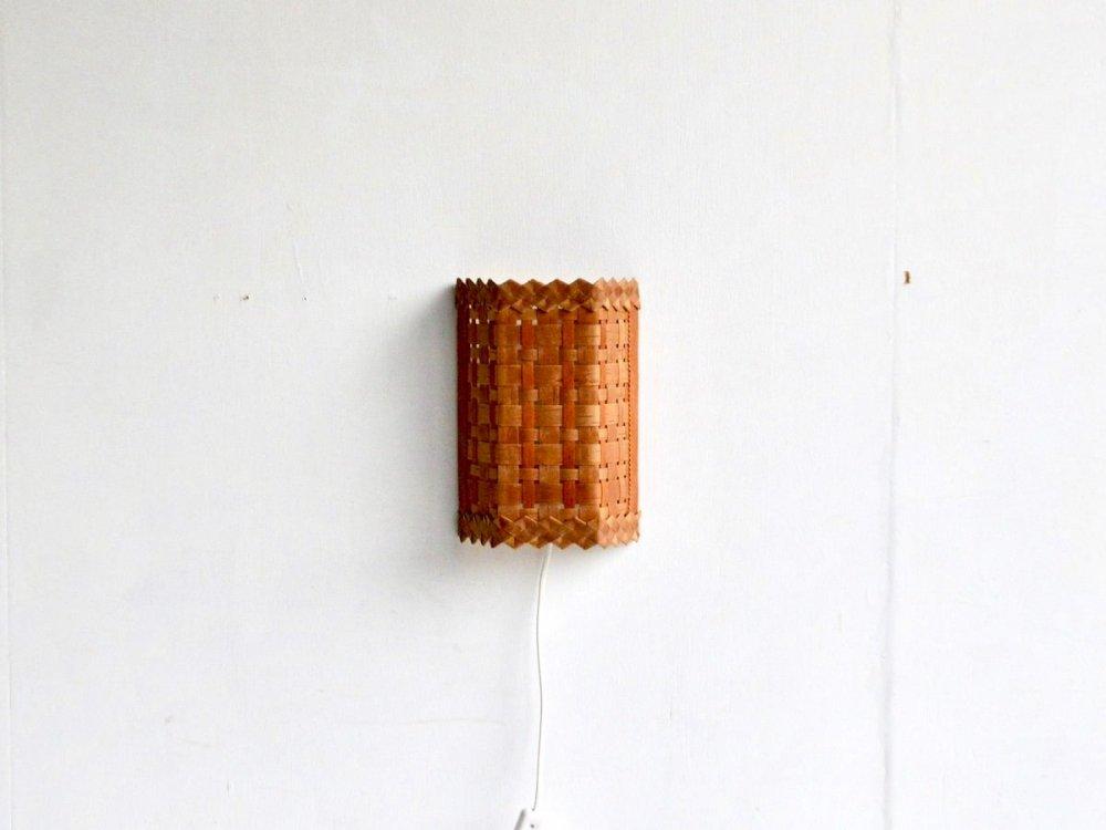 壁掛け用ランプ (4)