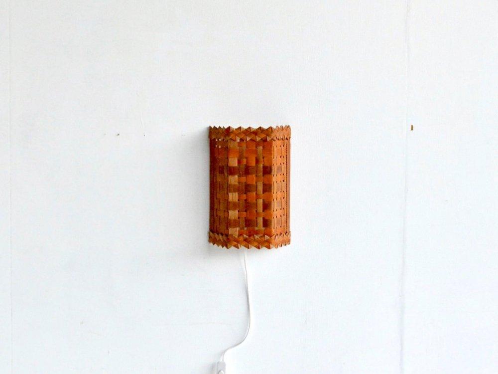 壁掛け用ランプ (5)
