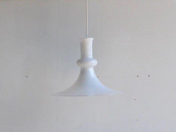 Glass Lamp (1) /Etude (大)