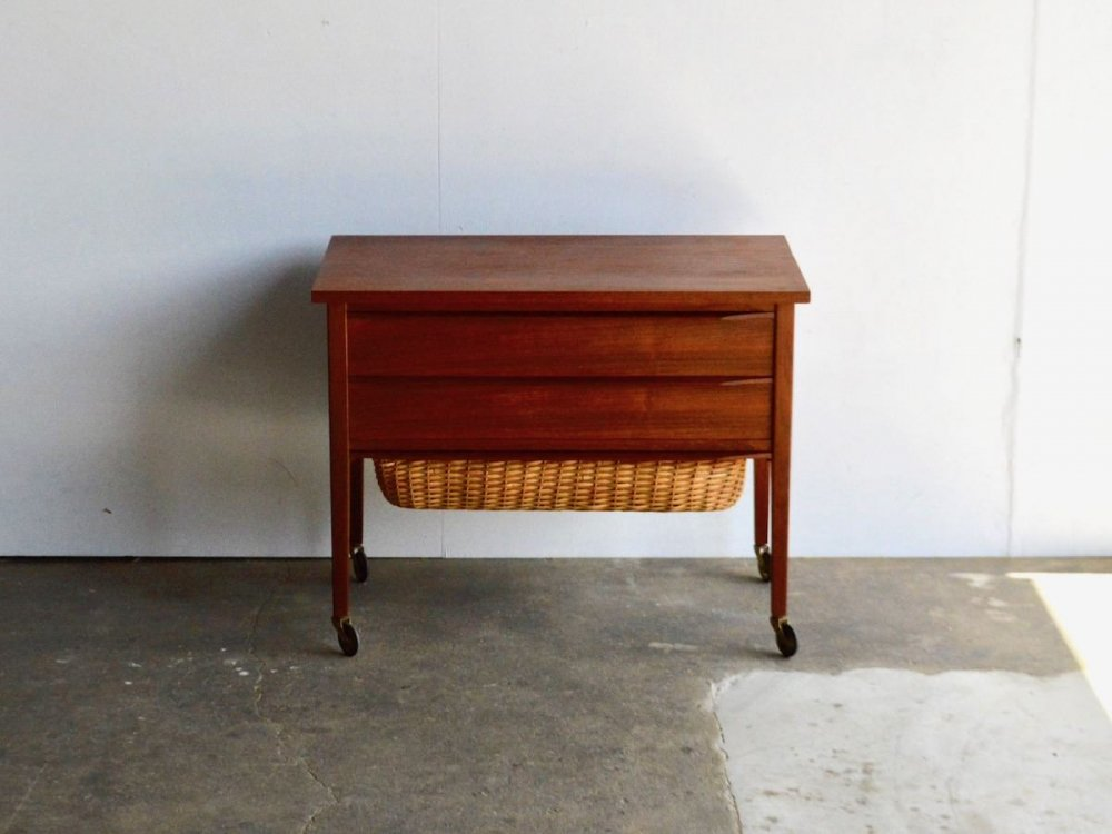 Sewing Table (6)