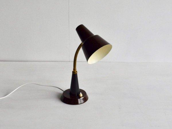 Desk Lamp (18)