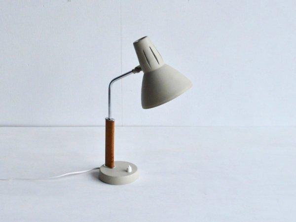Desk Lamp (21)