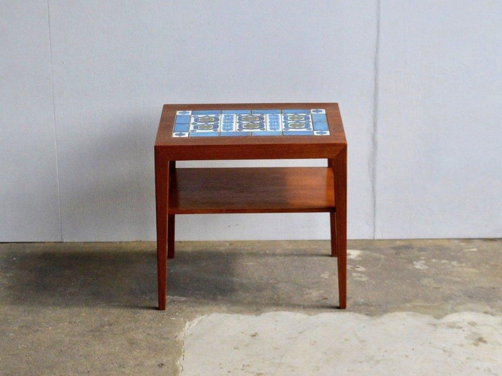Coffee Table/ Tile Top