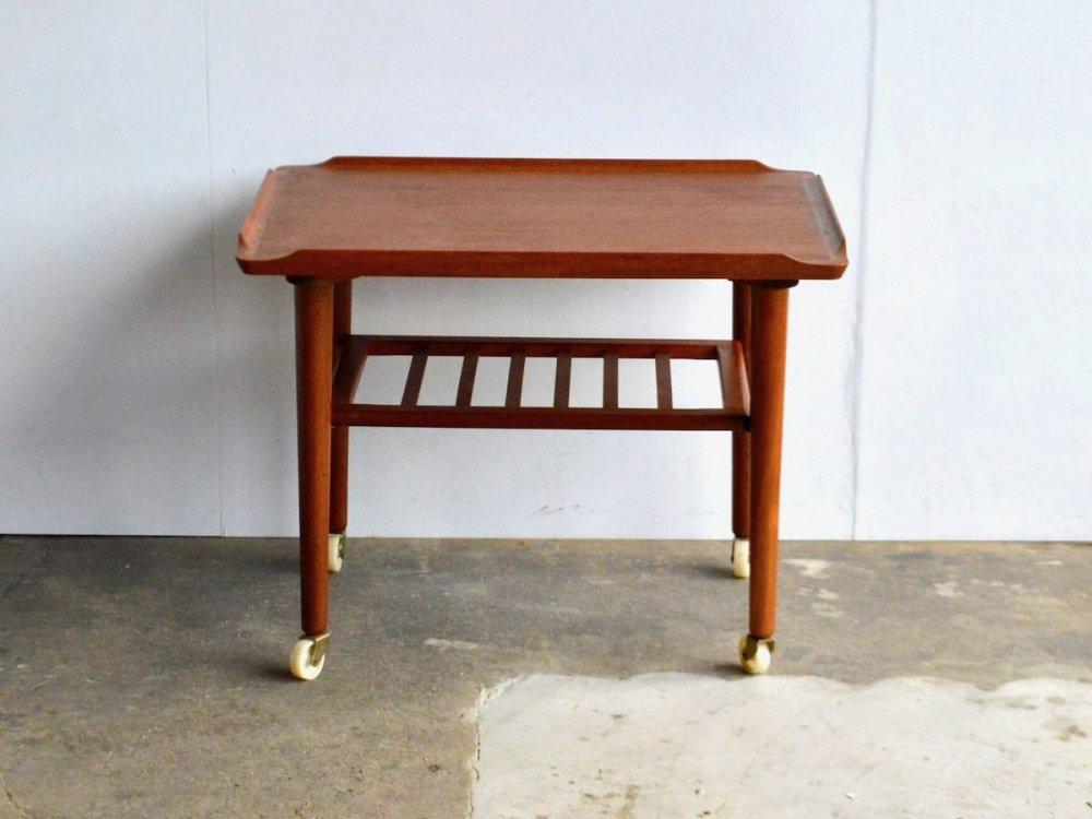 Wagon Table (4)