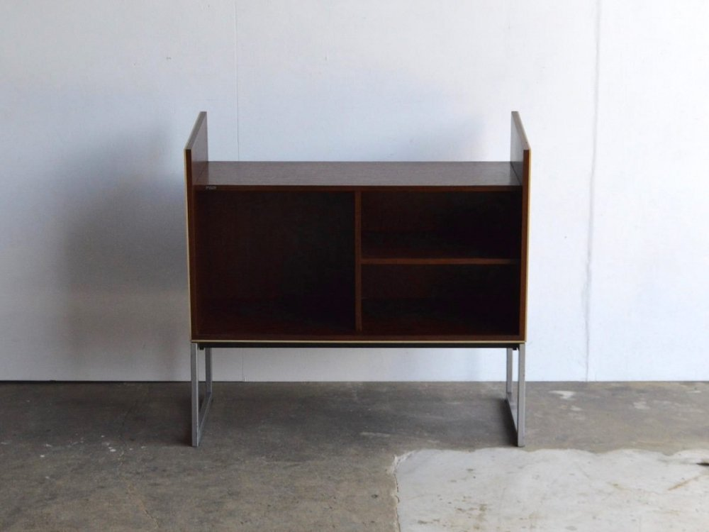 Audio Cabinet /Bang & Olufsen