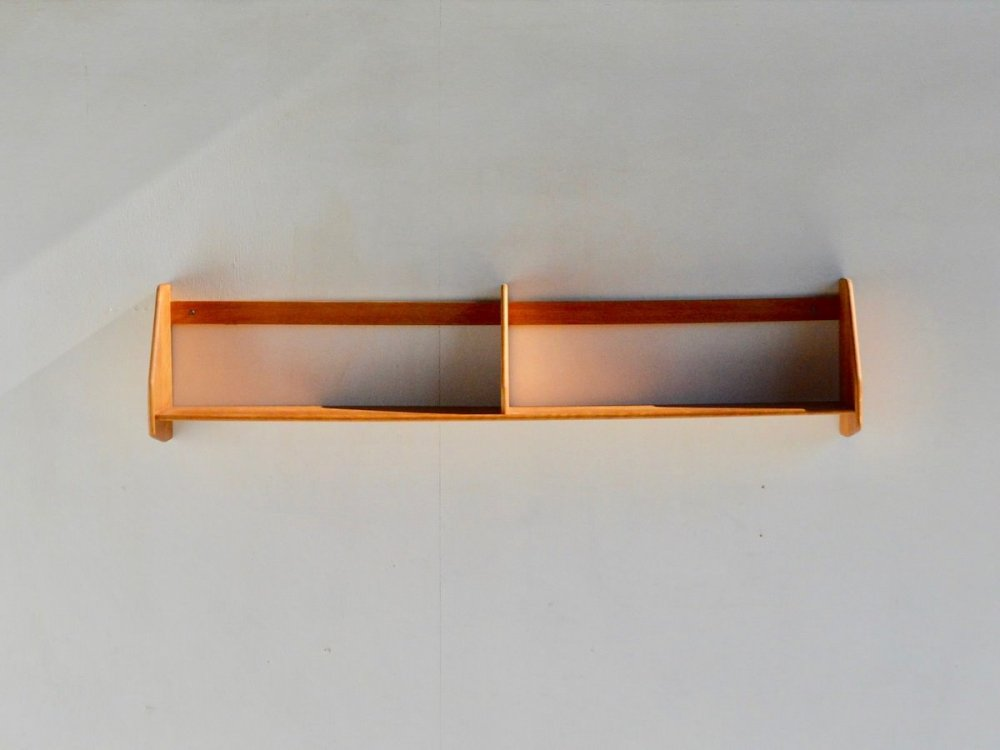 Wall Shelf /RY Mobler