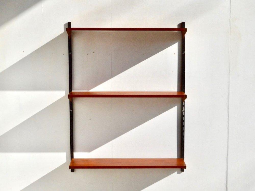 Wall Shelf (1) / Kai Kristiansen