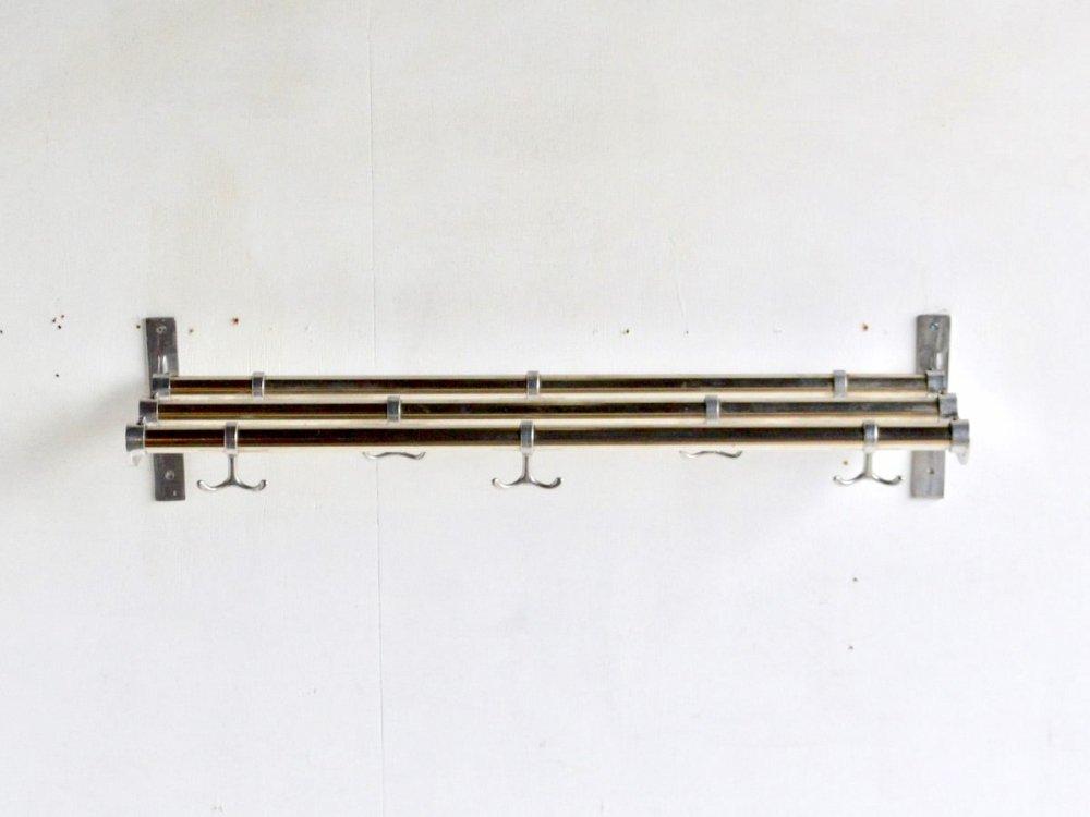 Wall Shelf (12)