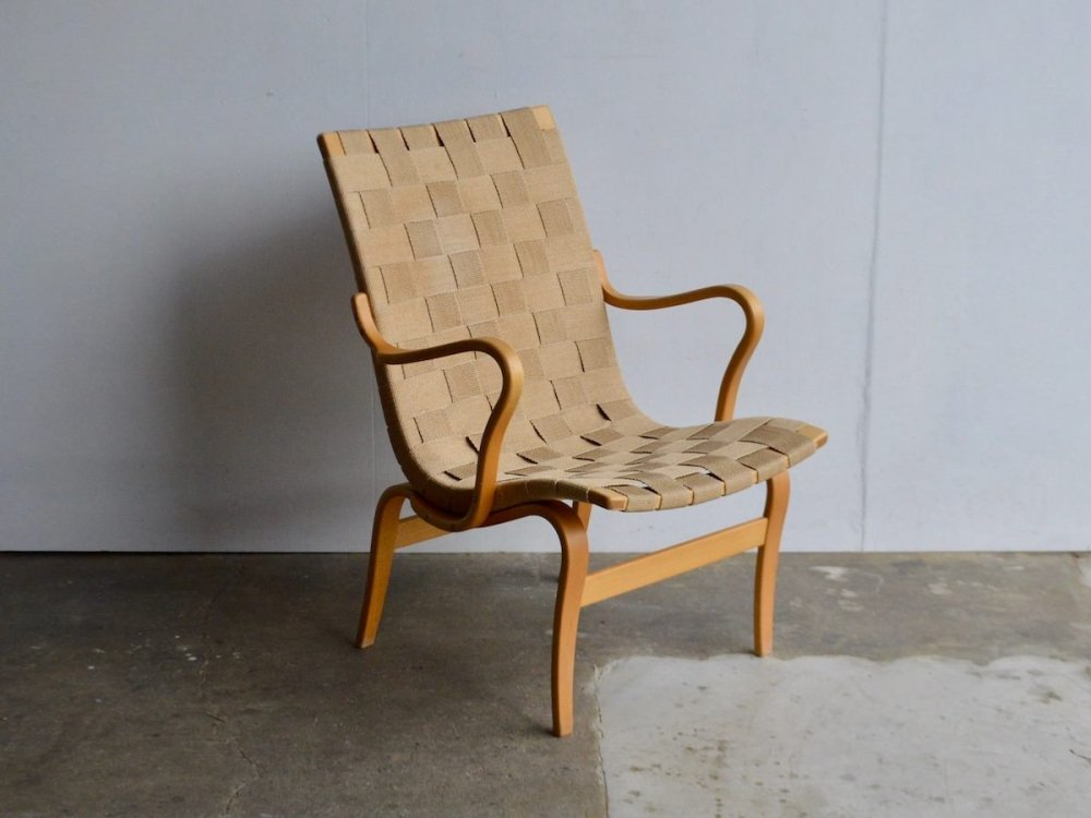 Easy Chair / EVE