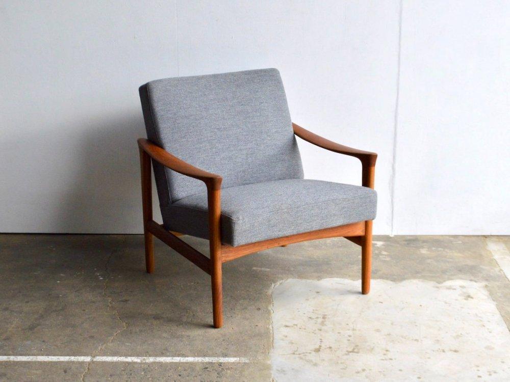 Easy Chair / Oslo