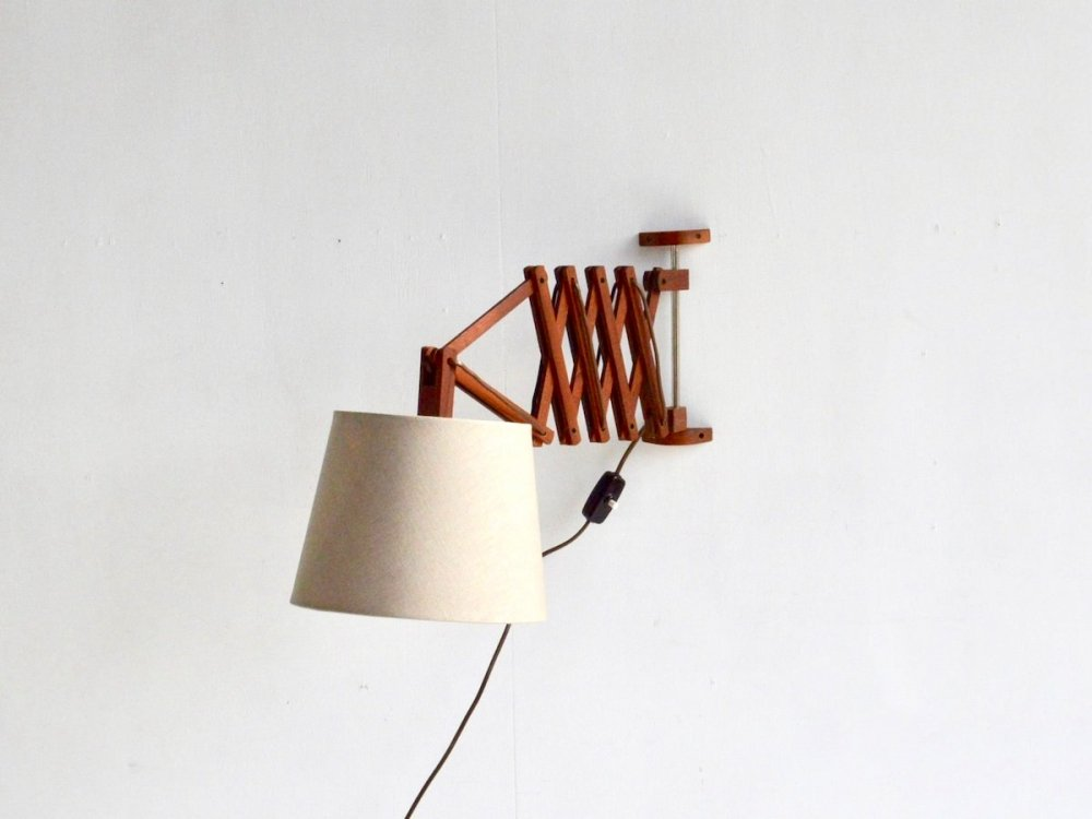 壁掛け用ランプ (11)