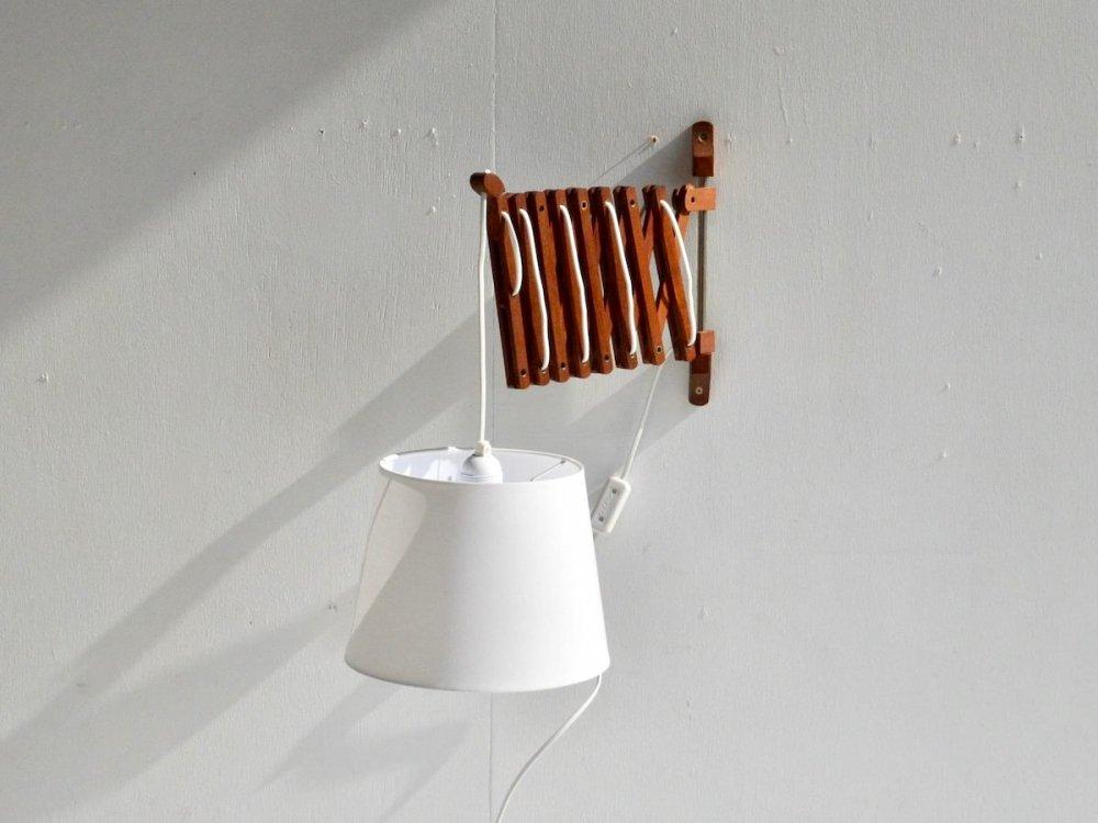 壁掛け用ランプ (12)