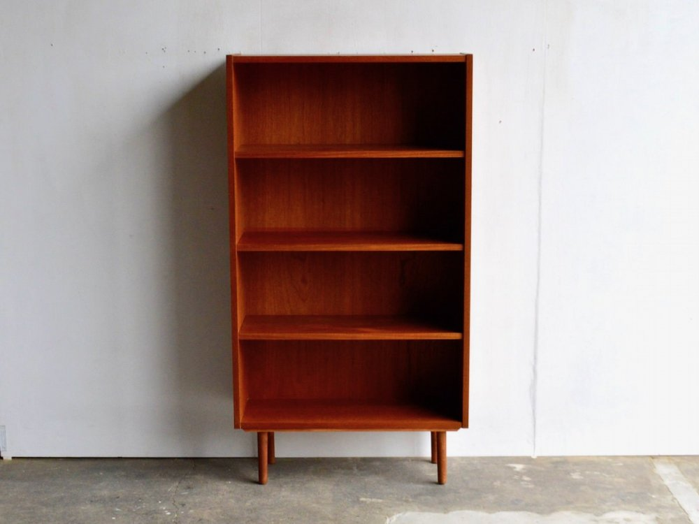 Book Shelf (1)