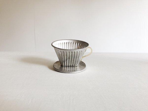 Coffee Dripper