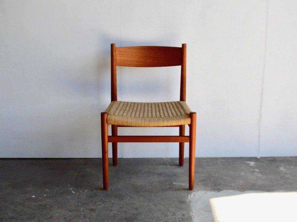 Chair ( 1 )