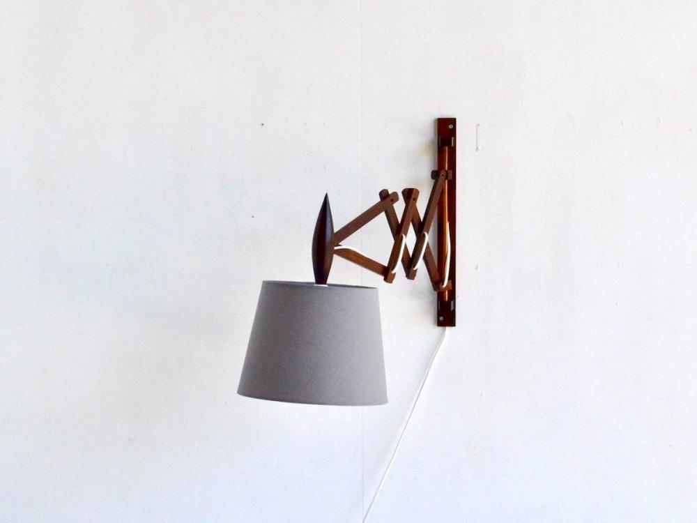 壁掛け用ランプ (15)