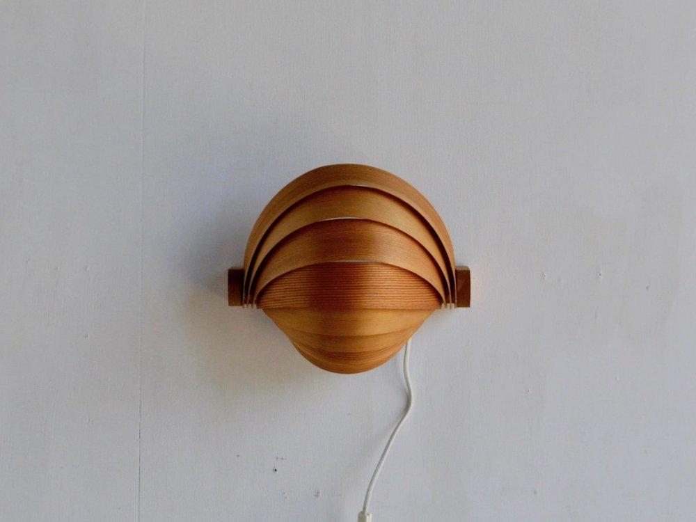 壁掛け用ランプ (18)