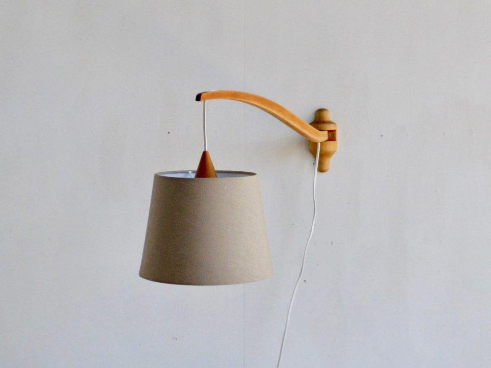 壁掛け用ランプ (21)
