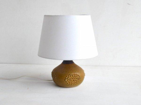 Desk Lamp (1) /Palm
