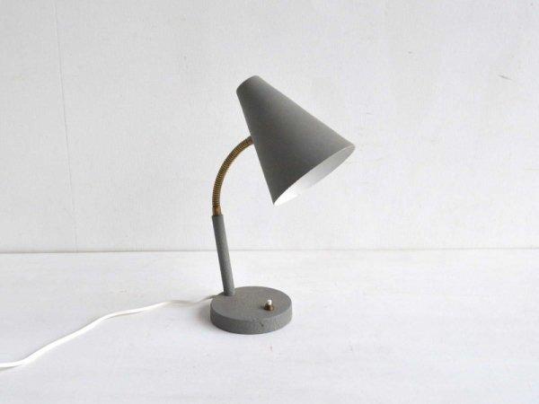 Desk Lamp (31)