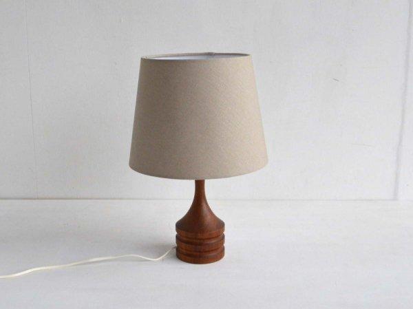Desk Lamp (32)