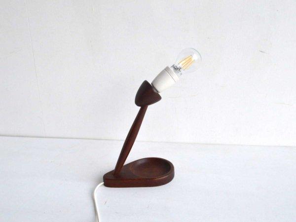 Desk Lamp (33)