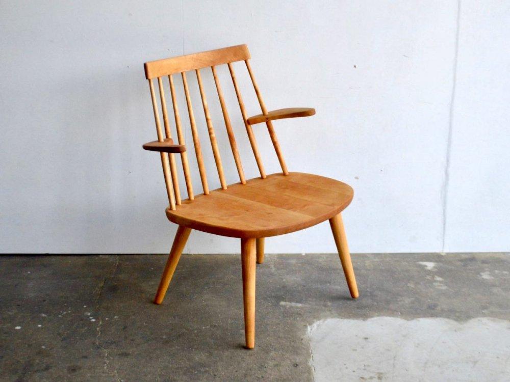 Sibbo Chair(1)