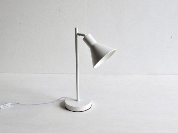 Desk Lamp (1) /Nordlux 白