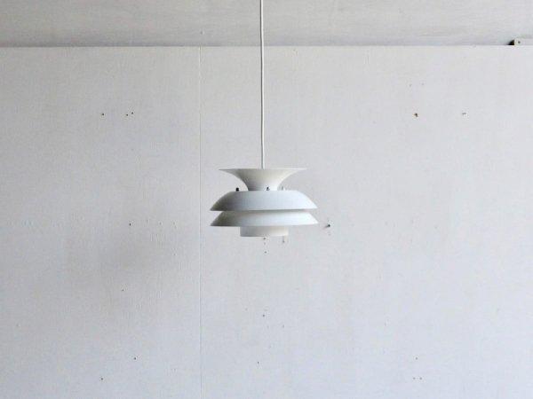 Lamp(43)