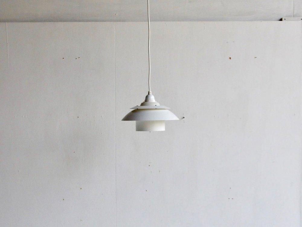 Lamp(44)