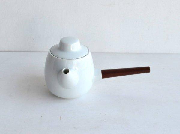 Coffee Pot / Henning koppel