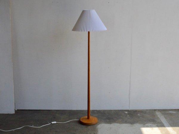 Floor Lamp (18)