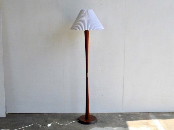 Floor Lamp (19)