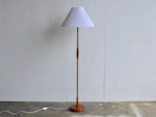 Floor Lamp (20)