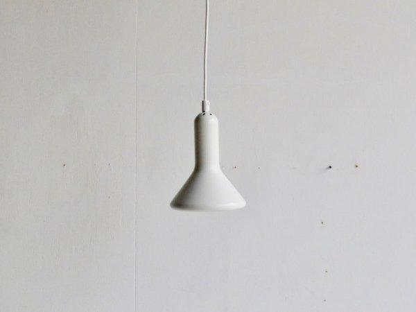 Lamp (45)