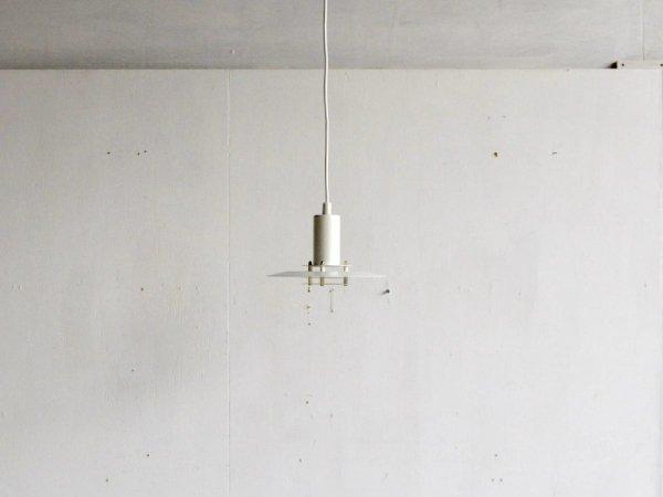 Lamp (47)