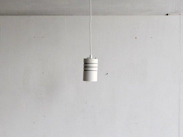 Lamp (48)