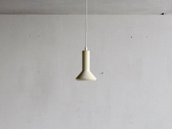 Lamp (49)