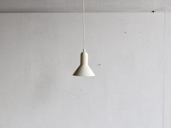 Lamp (50)