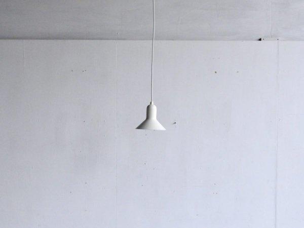 Lamp (52)