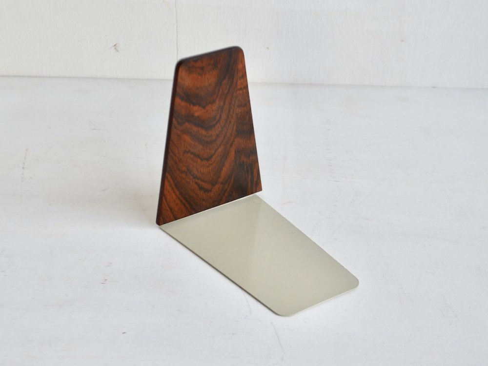 Bookend (3) /Kai  Kristiansen