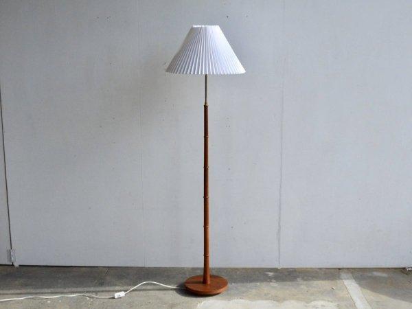 Floor Lamp (24)