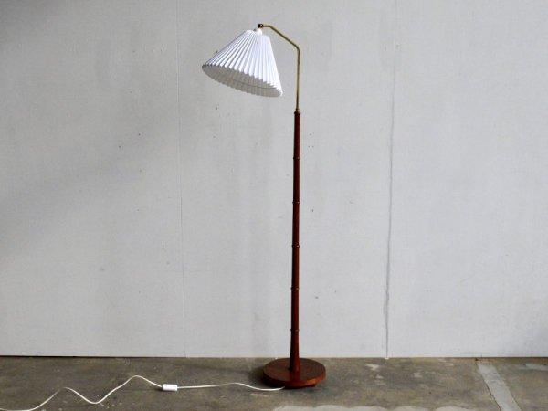 Floor Lamp (28)