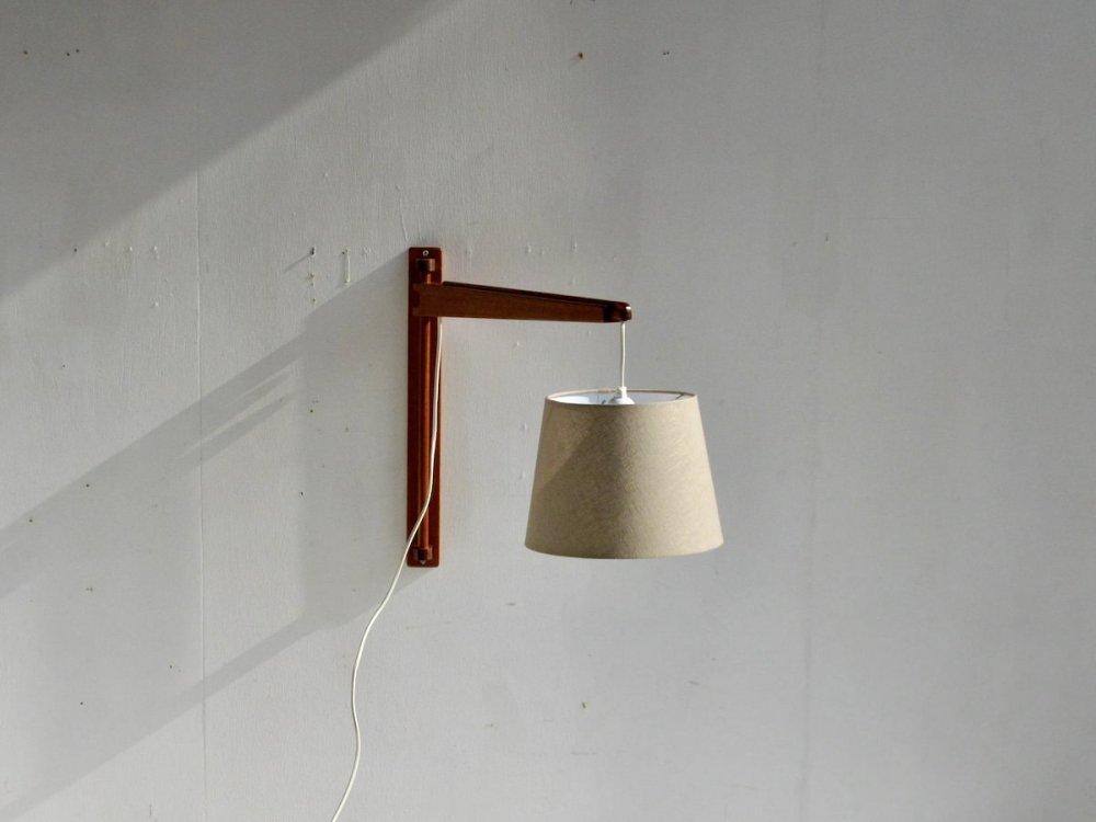 壁掛け用ランプ (22)