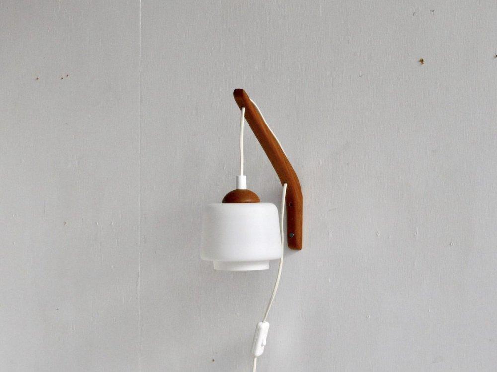 壁掛け用ランプ (23)