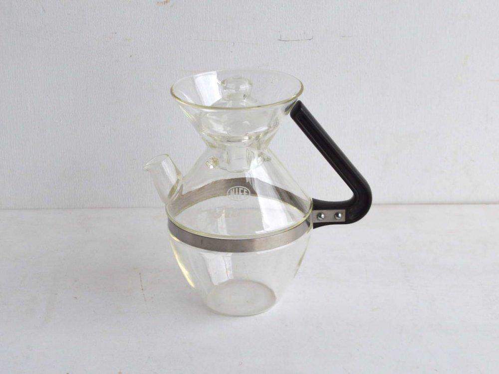 Coffee Pot  / NIFE