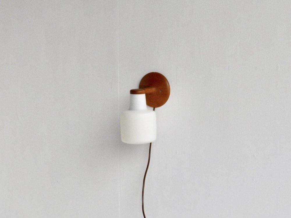 壁掛け用ランプ (26)
